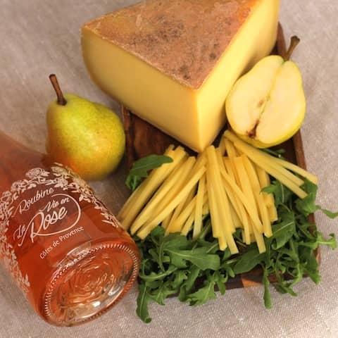 Kod Francuza, sirevi kod Francuza, francuski sir, french cheese, cheese, comte