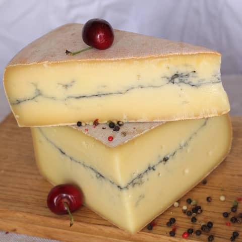 Kod Francuza, sirevi kod Francuza, francuski sir, french cheese, cheese, morbile