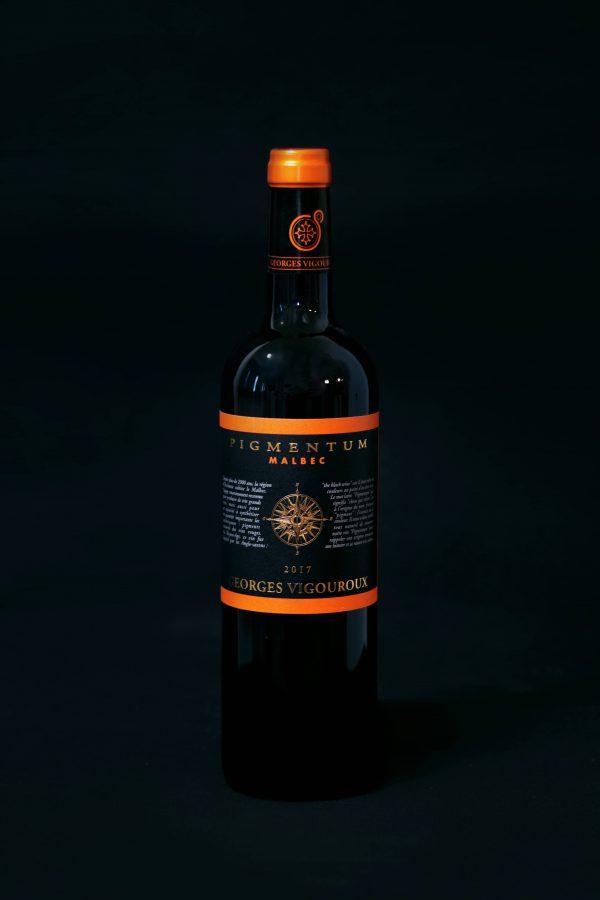 Kod Francuza, vina kod Francuza, vina, wines, wine mix, malbec vino