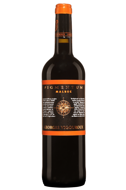Kod Francuza, vina kod Francuza, vina, wines, wine mix, malbec
