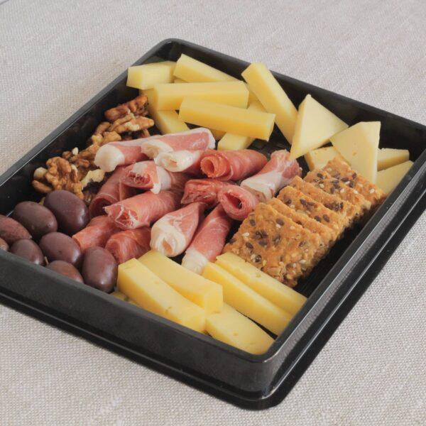 Kod Francuza, ketering, sir, cheese, francuski sirevi, french cheese, Montagne